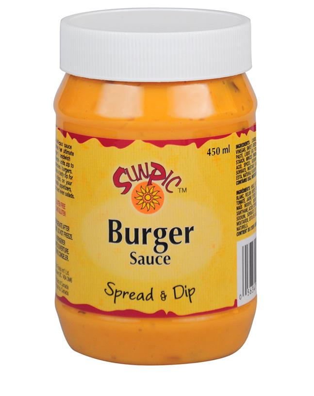 Sunpic_Burger_Sauce