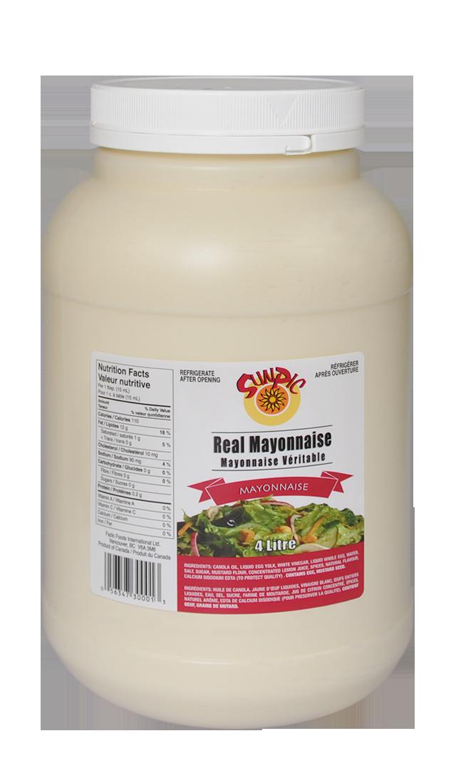 real_mayonnaise_4Lt