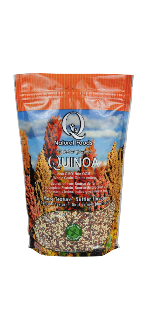 QNatural_quinoa_tri_colour_new