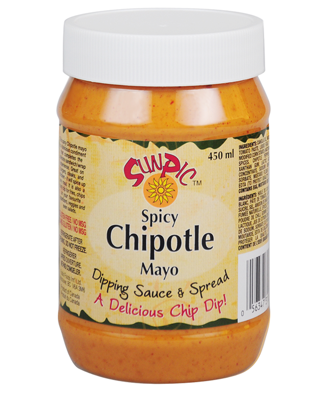 Sunpic_Spicy_Chipotle_Mayo_new