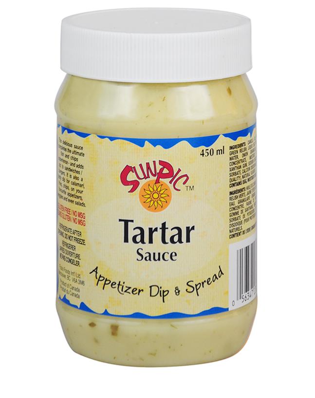 Sunpic_Tartar_Sauce