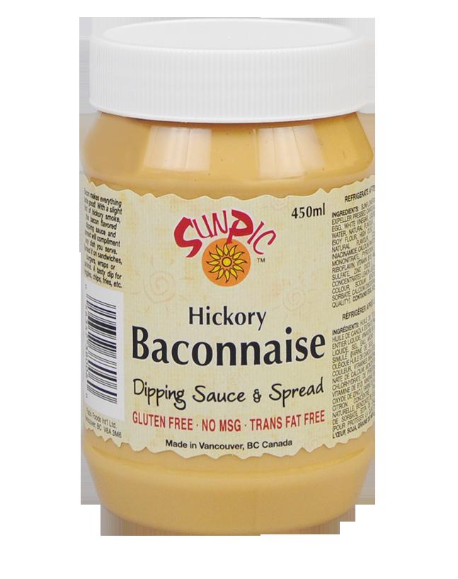 Hickory_baconnaise