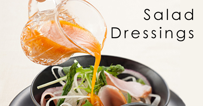 Salad_Dressings