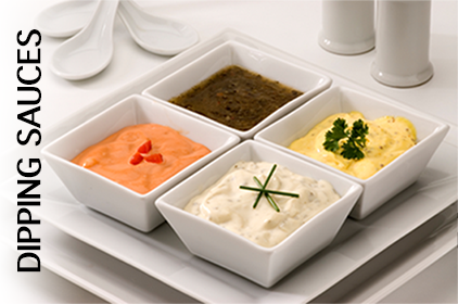 dipping_sauces